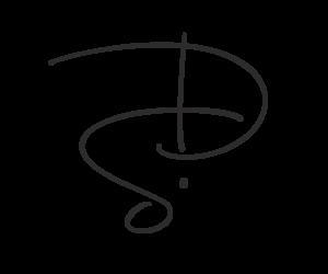 Dancing Space Logo
